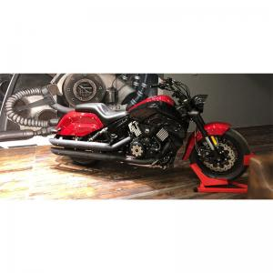China best heavy 800cc motorcycles compare with Harley davision
