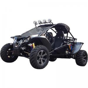 China best off road kart 1500cc  107HP 4X4